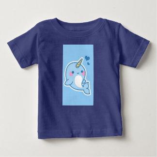 Baby Balooga Baby T Shirts