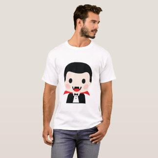 Baby Dracula T Shirt