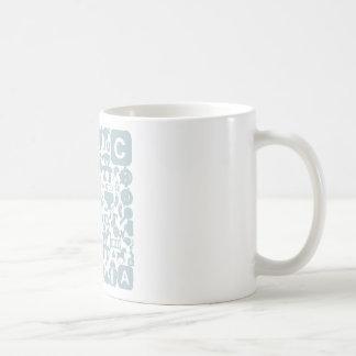 Baby een background2 koffiemok