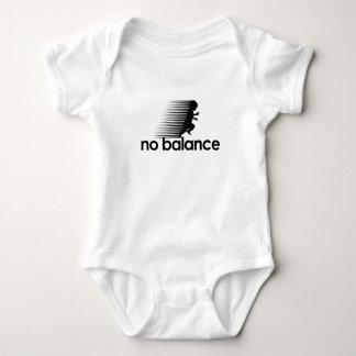 Baby Geen Saldo Romper