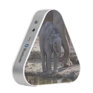 baby olifant bluetooth speaker