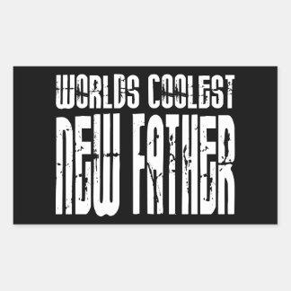 Baby showers Nieuwe Dads De Koelste Nieuwe Vader