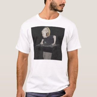 baby swag t shirt