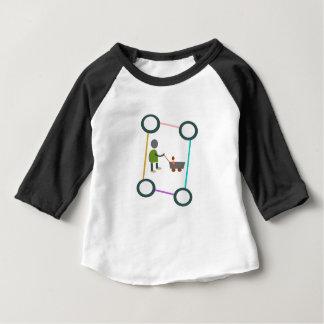 baby zorg baby t shirts