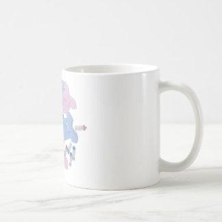 BabyClothes061509 Koffiemok