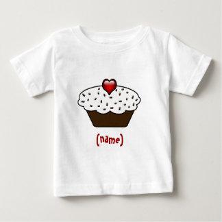 babys kleding baby t shirts