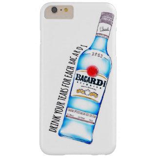 Bacardi IPhone 6/6s plus Hoesje
