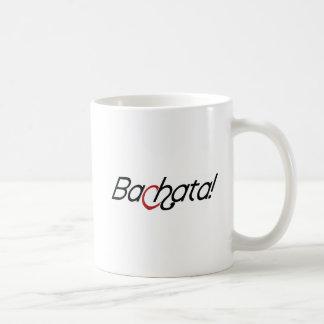 Bachata Koffiemok