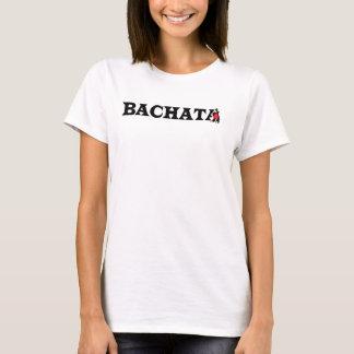 Bachata T Shirt