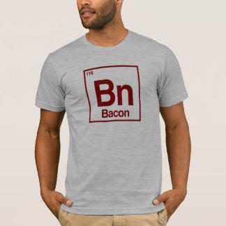 Bacon Miljard T Shirt