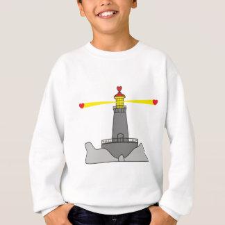 baken van liefde trui