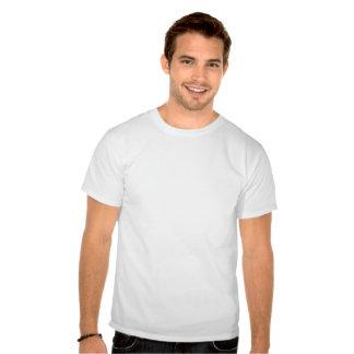 Bakkerij Ninja II Tshirt