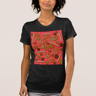 Bakkerij T Shirt