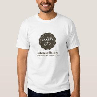 Bakkerij T Shirts