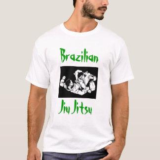 Ballen BJJ T Shirt