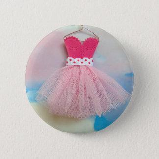 ballet dress.jpg ronde button 5,7 cm
