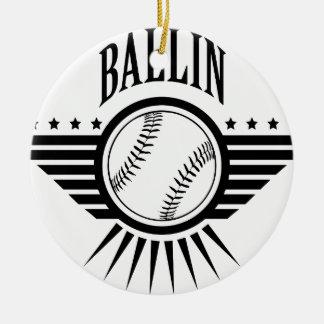 ballin 1.png rond keramisch ornament