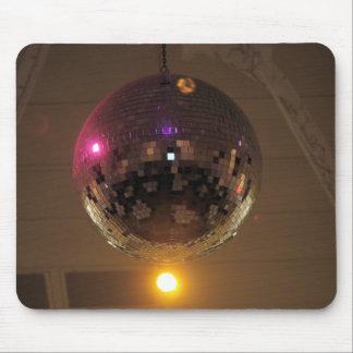 Ballroom dansen! muismatten