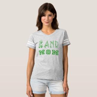 band MAMMA T Shirts