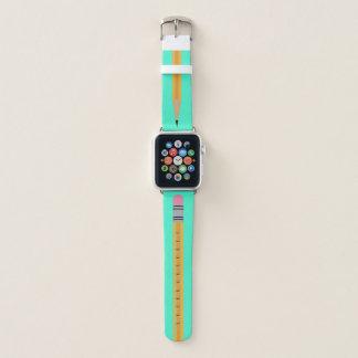 Band van het Horloge van Apple van het potlood de