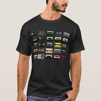 banden t shirt