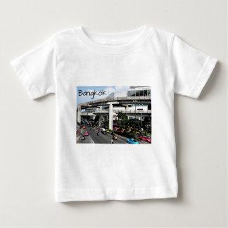 Bangkok Baby T Shirts