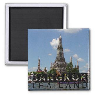Bangkok Magneet