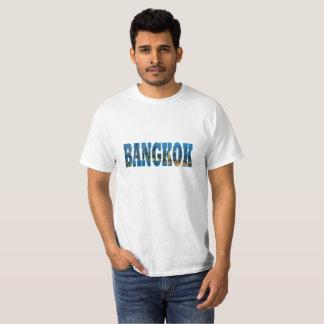 Bangkok T Shirt