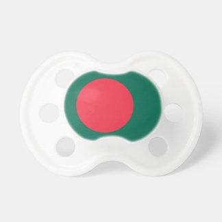 Bangladesh Baby Speentjes