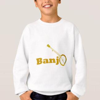 Banjo O Trui