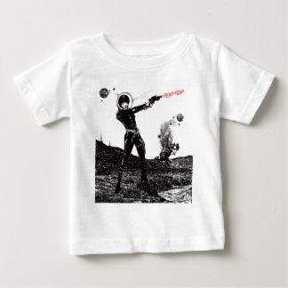 Bank! Bank! Baby T Shirts