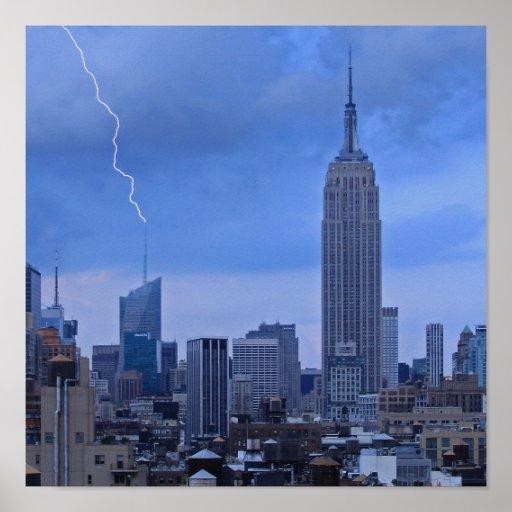 New York [105]