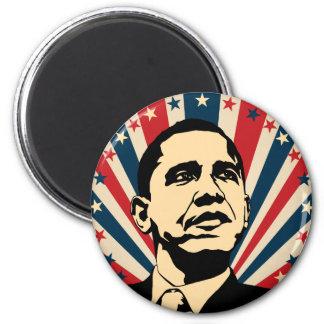 Barack Obama magneten