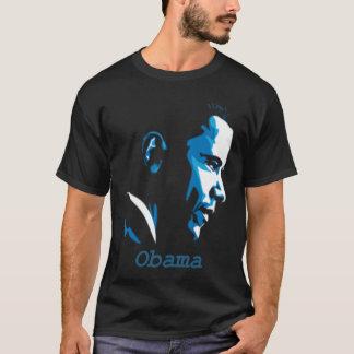 Barak Obama T Shirt