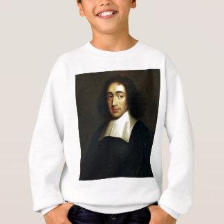 Baruch Spinoza Trui