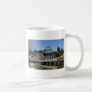 BasHaven 04 - Harding Lichte Wharf.tif Koffiemok
