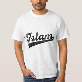 Basis Mohammedanisme T Shirt