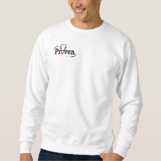 Basis Sweatshirt