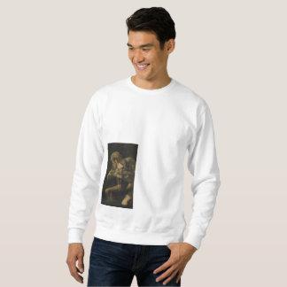 Basis Sweatshirt Goya Aaron Vega
