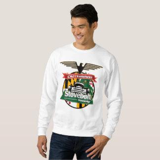 Basis Sweatshirt ODSS