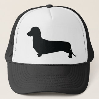 Basis Tekkel Trucker Pet