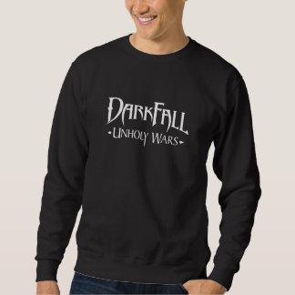 BasisSweatshirt van de Oorlogen van Darkfall Trui