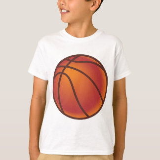 Basketbal T Shirt