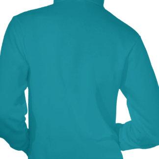 basset hond sweatshirt