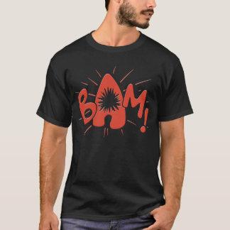 Batman BAM! T Shirt