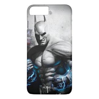 Batman - Bliksem 3 iPhone 8/7 Plus Hoesje