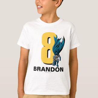 Batman | Gelukkige Verjaardag T Shirt