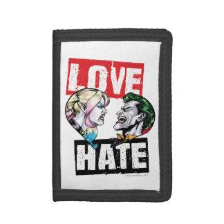 Batman   Harley Quinn & de Liefde van de