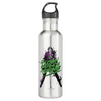 Batman | Prins van de Clown van de Joker van het Waterfles