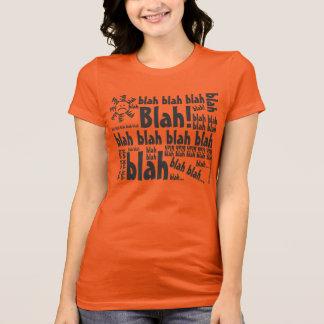 Bazelde… Roddel T Shirt